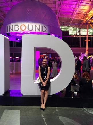 inbound-2015-picture-with-sign
