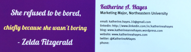 katherine-a-hayes-business-card