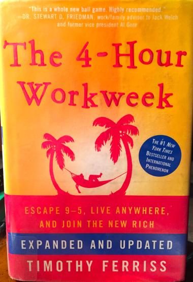 4-hour-workweek-cover