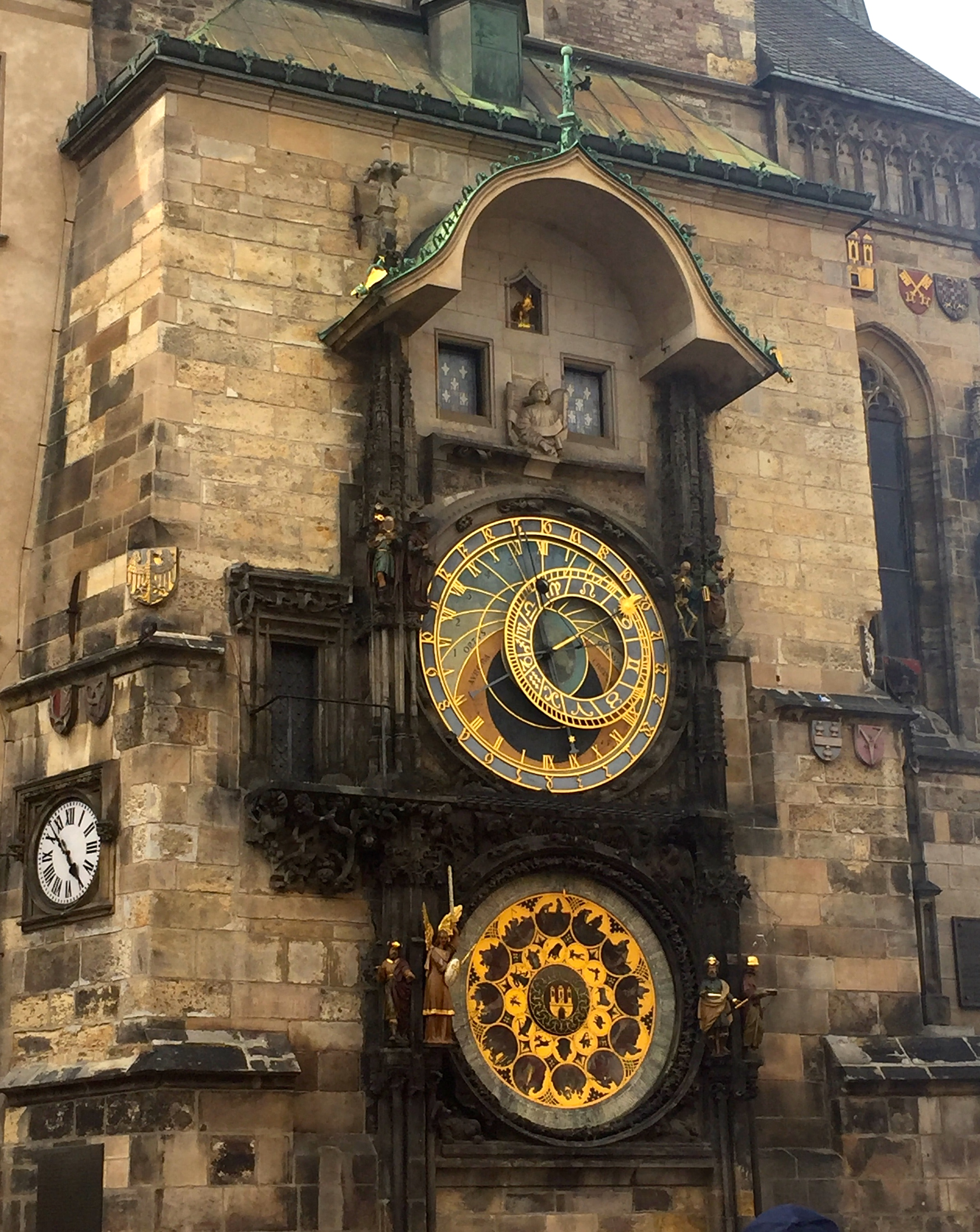 astrological-clock-prague-attractions