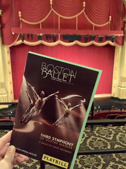 boston-ballet-third-symphony