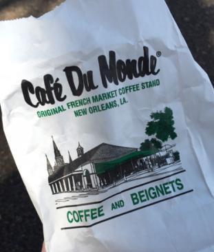 cafe-du-monde-bag-new-orleans
