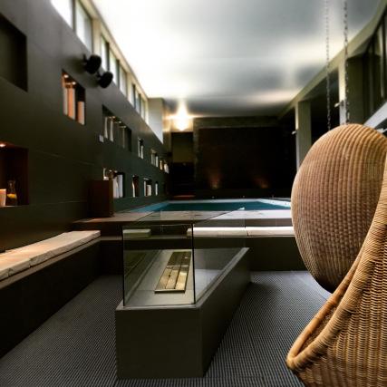 chamonix-hotel-heliopic-spa