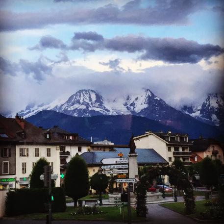 chamonix-mountains