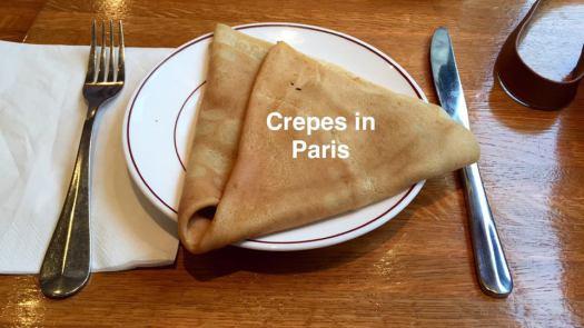 crepes-paris