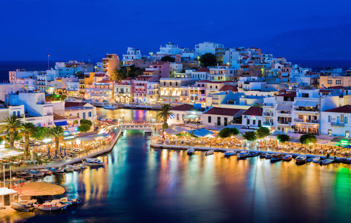 Photo from http://www.touropia.com/best-places-to-visit-in-greece/