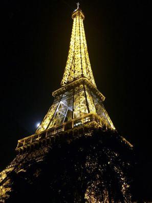 eiffel-tower-night-paris