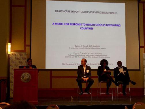 emerging-markets-club-global-summit