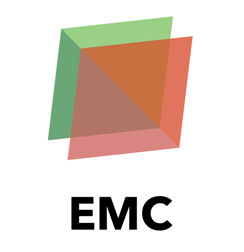 emerging-markets-club-northeastern-university