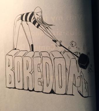 girlboss-illustration