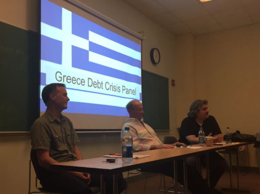 greece-debt-crisis-panel