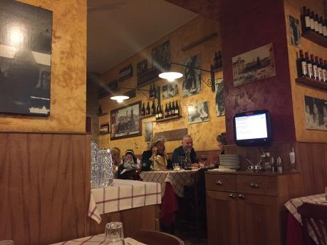italian-restaurant-rome