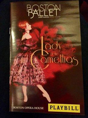 lady-of-the-camellias-boston-ballet