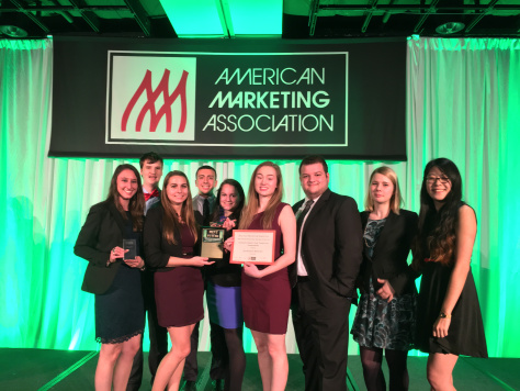 northeastern-marketing-wins-five-awards