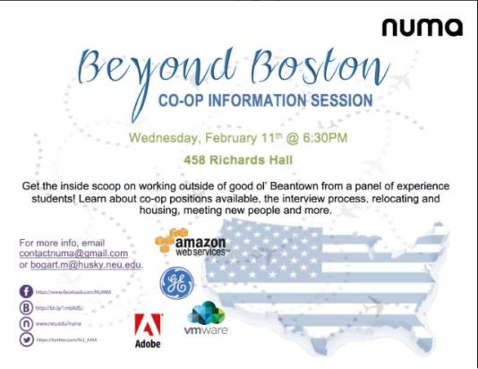 numa-beyond-boston-2015