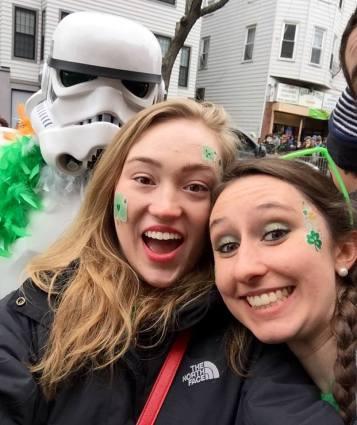 saint-patricks-day-festival-boston