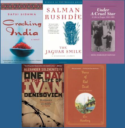 world-history-books