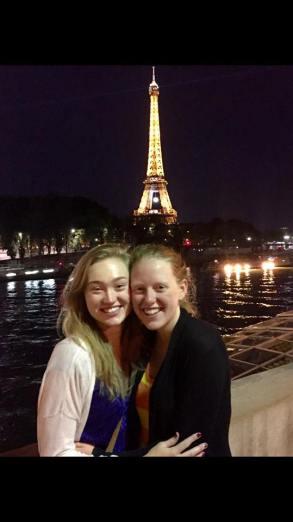 sparkling-eiffel-tower-paris-night