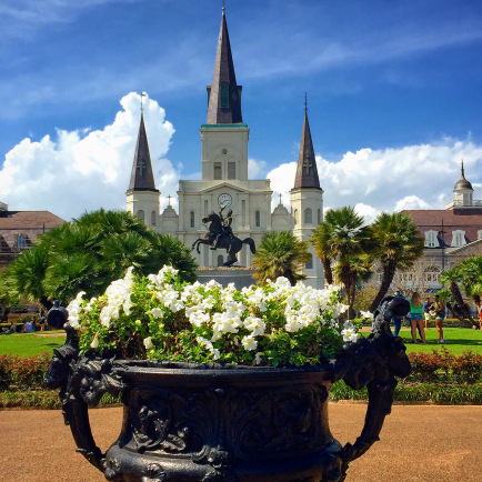 st-louis-cathedral-new-orleans