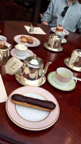 tea-party-laduree-paris