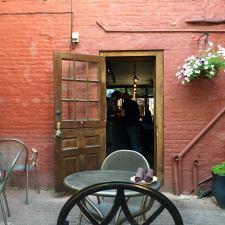 the-cambridge-philadelphia-door