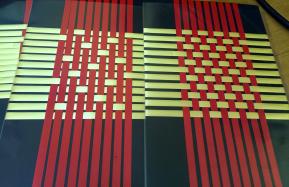 tissage-de-soierie-et-derives-crossing-pattern