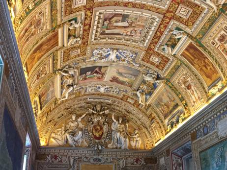 vaitcan-ceiling