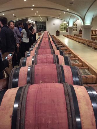 vidal-fleury-wine-caskets