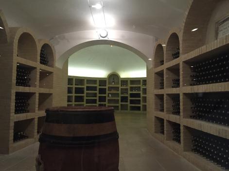 vidal-fleury-wine