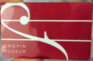 chopin-museum-analytics-card