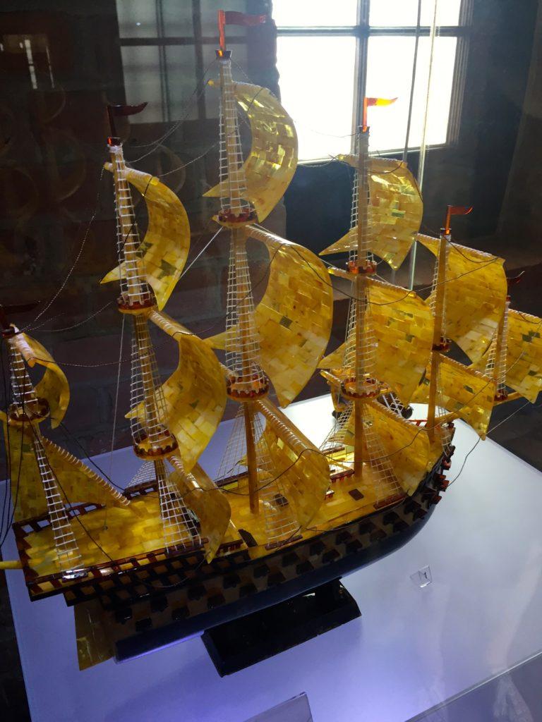 polish-amber-art