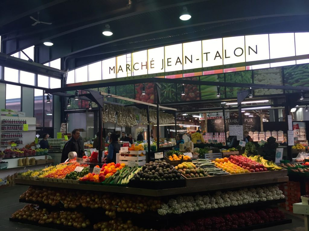 montreal-attractions-marche-jean-talon