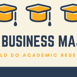 business-majors-academic-research