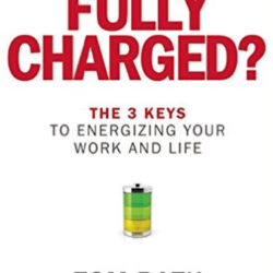 business-book-club-are-you-fully-charged