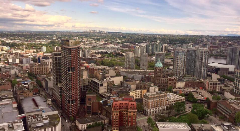top-vancouver-attractions-vancouver-lookout