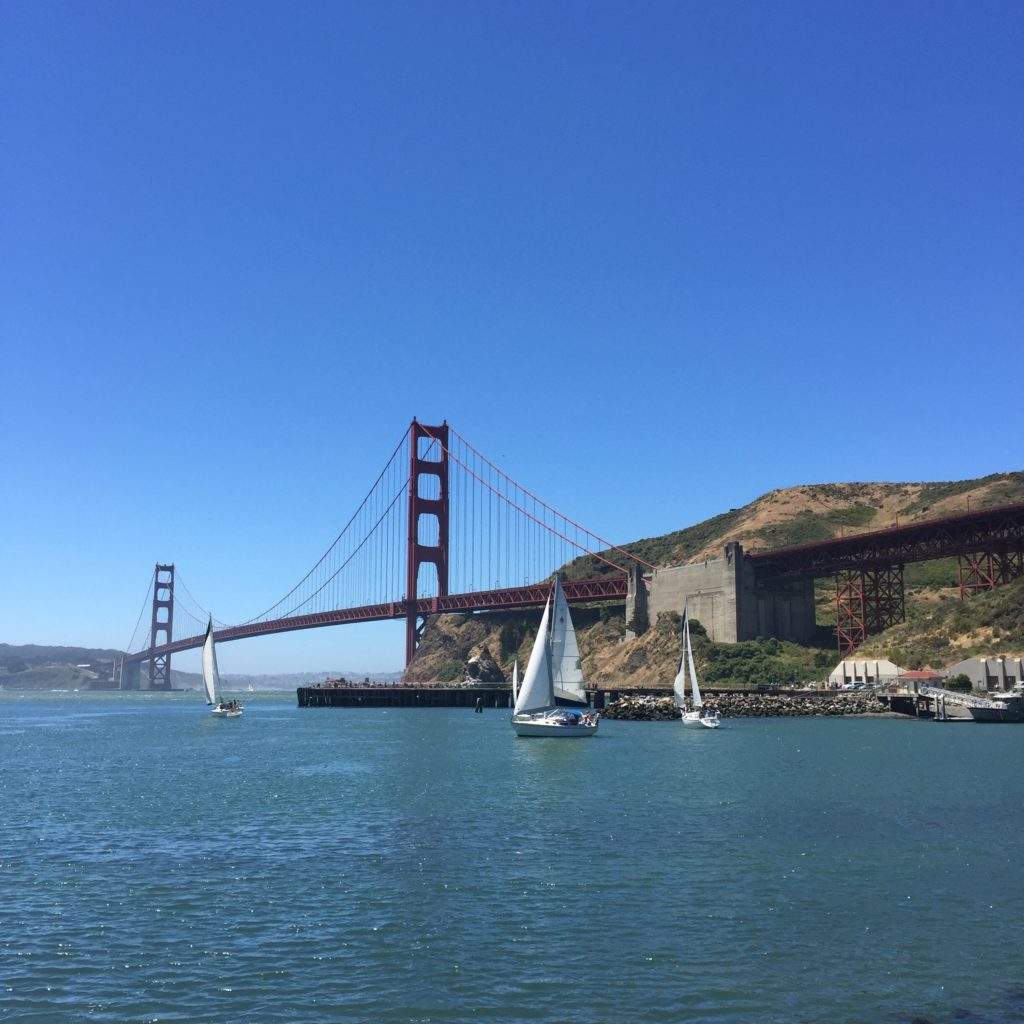 top-california-attractions-san-francisco