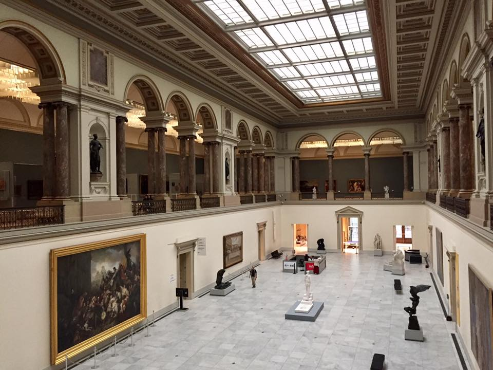 top-brussels-highlights-royal-museum-of-fine-arts-belgium